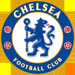 Chelsea Megstore
