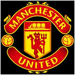 Manchester United Megastore
