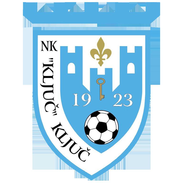NK Ključ